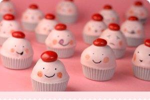 02_cupcake-bites