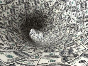 http://2.bp.blogspot.com/--6LTtqUZ2iM/UKBsqVwyAJI/AAAAAAAABng/qwCLCzC4rWs/s1600/money-drain.jpg