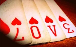 love-love-31236730-1280-800