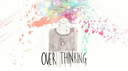 overthinking_wallpaper_by_pipa10-d5v8nri