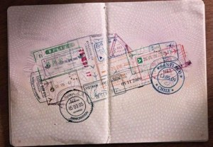 passport-stamps-car-shape
