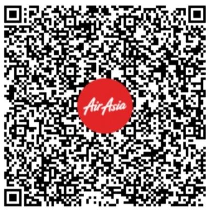 20130802-062658.jpg