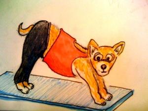 down-dog-http-sketchyd_com_