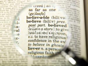 stock-photo-8902103-believe-dictionary-definition