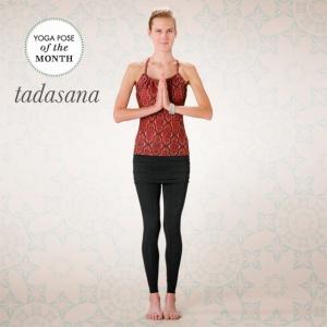 121201-vic-blog-yoga-tadasana