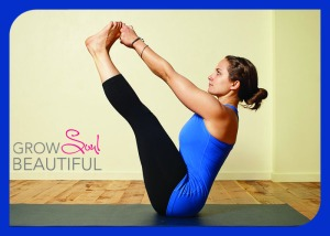 Boat-Pose-Variations-Year-of-Yoga-Grow-Soul-Beautiful-2