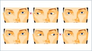 eye-exercise-2