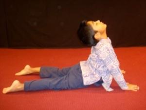 kids-yoga-cobra-pose
