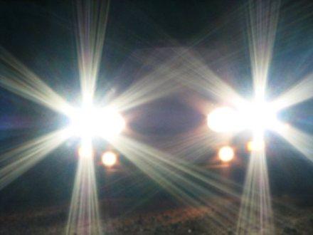 lampu_dim