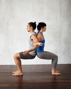 yoga-chair-mbd108026_vert