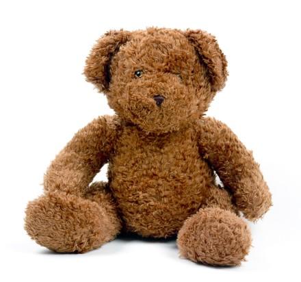 465493-teddy_bear