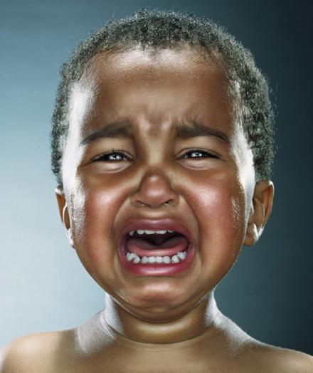 crying-children-jill-greenberg