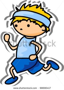 stock-vector-cartoon-sport-icon-98690417