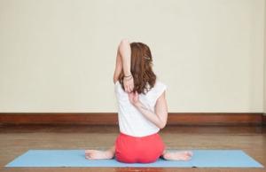 yoga4-14